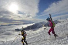 skialprace-ahrntal-2016-141
