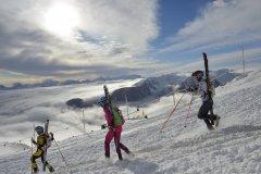 skialprace-ahrntal-2016-142