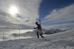 skialprace-ahrntal-2016-145