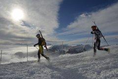 skialprace-ahrntal-2016-147