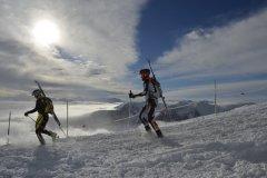 skialprace-ahrntal-2016-148