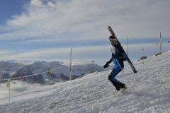 skialprace-ahrntal-2016-150
