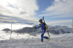 skialprace-ahrntal-2016-154