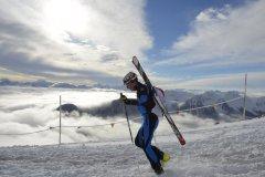 skialprace-ahrntal-2016-156