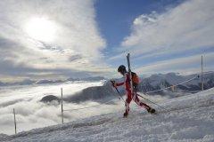 skialprace-ahrntal-2016-158