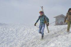 skialprace-ahrntal-2016-163