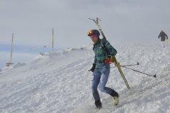 skialprace-ahrntal-2016-165