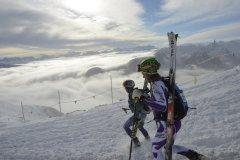 skialprace-ahrntal-2016-168