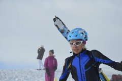 skialprace-ahrntal-2016-170