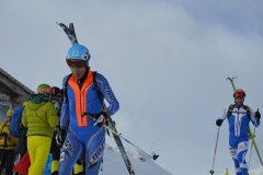 skialprace-ahrntal-2016-177