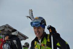 skialprace-ahrntal-2016-181