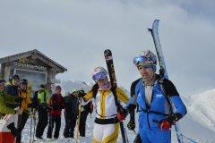 skialprace-ahrntal-2016-187