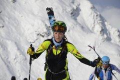 skialprace-ahrntal-2016-189