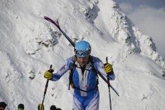 skialprace-ahrntal-2016-190