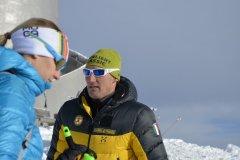skialprace-ahrntal-2016-191