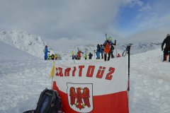 skialprace-ahrntal-2016-193