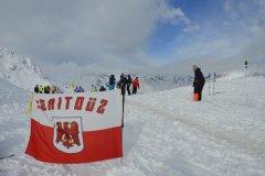 skialprace-ahrntal-2016-195