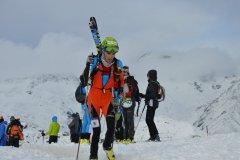 skialprace-ahrntal-2016-197