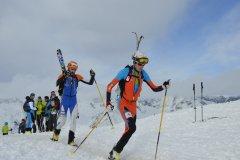 skialprace-ahrntal-2016-199