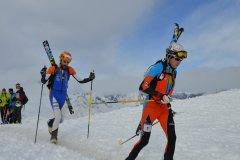 skialprace-ahrntal-2016-200
