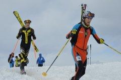 skialprace-ahrntal-2016-201