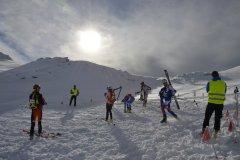 skialprace-ahrntal-2016-206
