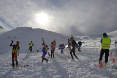 skialprace-ahrntal-2016-207
