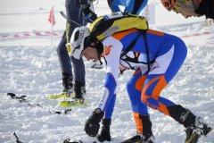 skialprace-ahrntal-2016-208