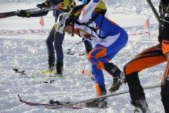 skialprace-ahrntal-2016-209