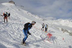 skialprace-ahrntal-2016-211