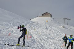 skialprace-ahrntal-2016-213