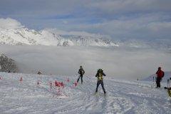 skialprace-ahrntal-2016-215