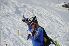skialprace-ahrntal-2016-217