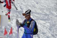 skialprace-ahrntal-2016-218