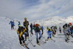 skialprace-ahrntal-2016-228