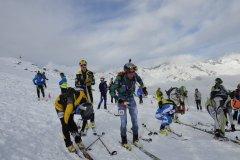 skialprace-ahrntal-2016-229