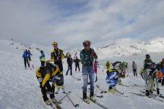 skialprace-ahrntal-2016-230