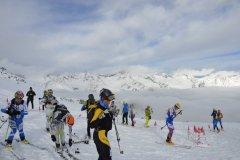 skialprace-ahrntal-2016-234