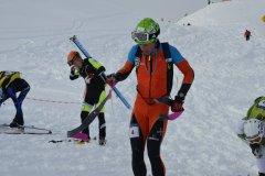 skialprace-ahrntal-2016-236