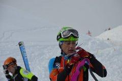 skialprace-ahrntal-2016-237