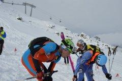 skialprace-ahrntal-2016-238
