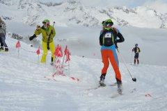 skialprace-ahrntal-2016-239