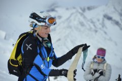 skialprace-ahrntal-2016-243
