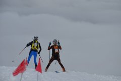 skialprace-ahrntal-2016-245