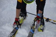skialprace-ahrntal-2016-251