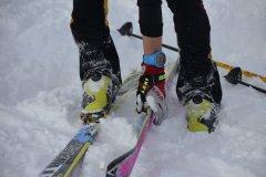 skialprace-ahrntal-2016-252