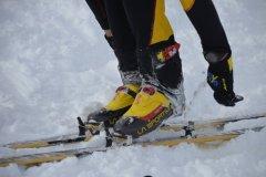 skialprace-ahrntal-2016-254