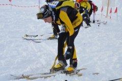 skialprace-ahrntal-2016-255