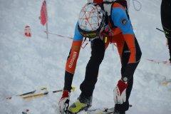 skialprace-ahrntal-2016-259