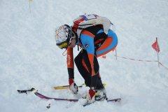 skialprace-ahrntal-2016-260